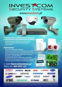 alarmy-monitoring-kamery-investcom