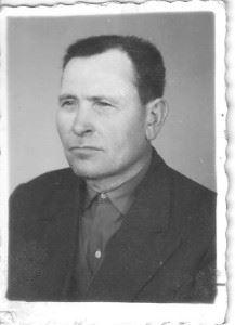 Julian Jędrszczyk